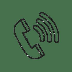 telephon marmo