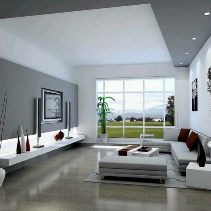 img home