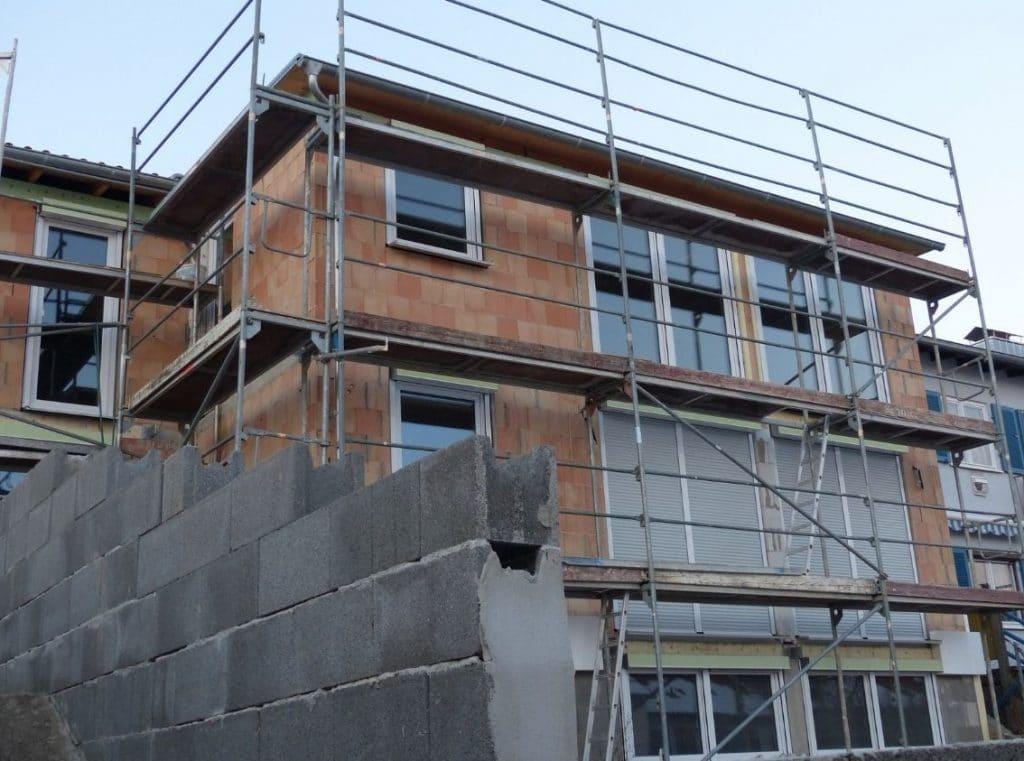 Ristrutturare casa a Milano i documenti necessari