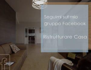 gruppo Facebook Ristrutturare casa.jpg