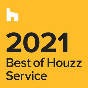 logo-2021-best-of-houzz-service