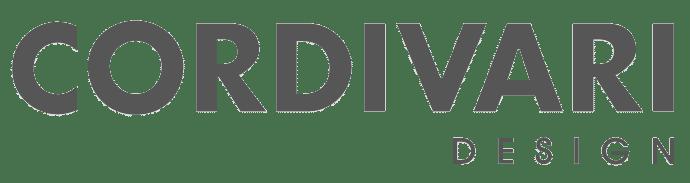 cordivari-design-logo