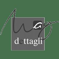 home-decor-logo