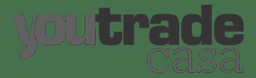 youtrade-casa-logo